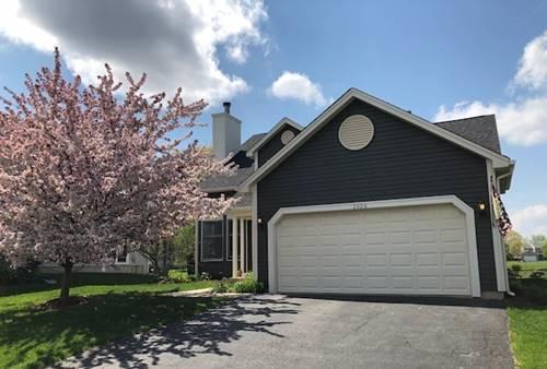 2026 Oaktree, Lake Villa, IL 60046