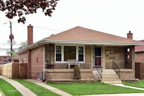 11133 S Avenue J, Chicago, IL 60617
