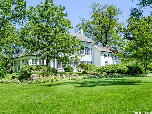 15331 Burr Oak, Plano, IL 60545