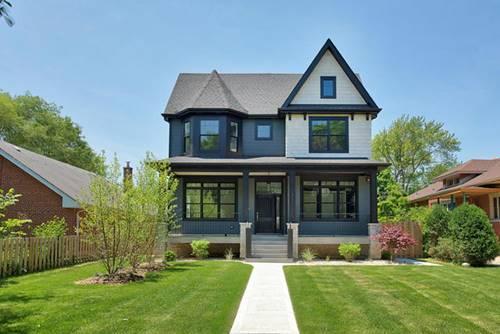 171 N Lombard, Oak Park, IL 60302