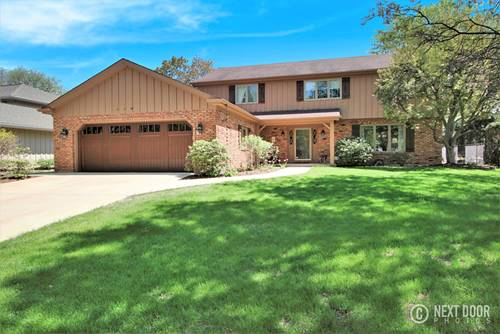 114 Westmoreland, Naperville, IL 60540