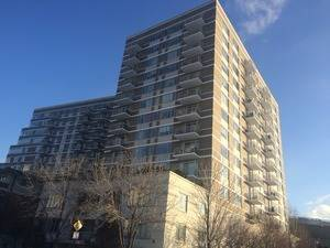 1515 S Prairie Unit 808, Chicago, IL 60605 South Loop