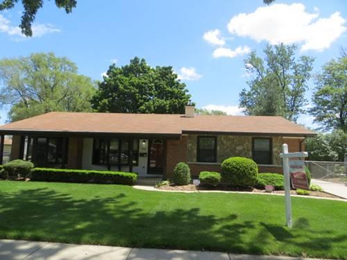 1035 Cedar, Elk Grove Village, IL 60007