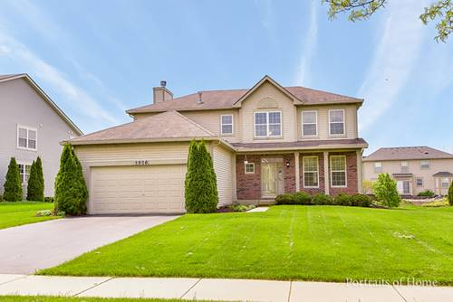 2920 Forest Creek, Naperville, IL 60565