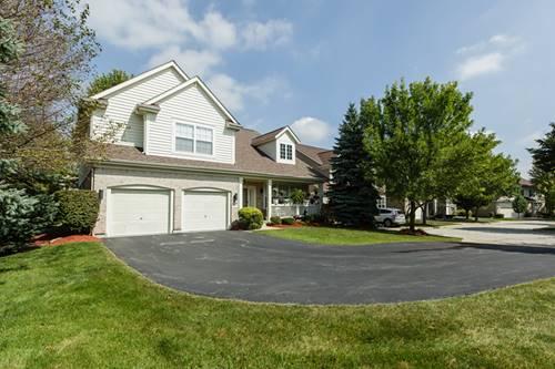 528 Valhalla, Vernon Hills, IL 60061