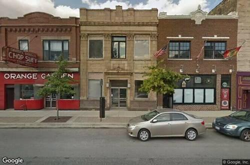 1940 W Irving Park Unit 2, Chicago, IL 60613 North Center
