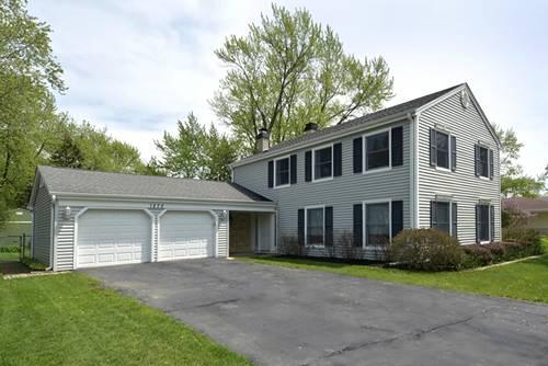 1275 Kingsdale, Hoffman Estates, IL 60169