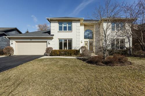 440 Newtown, Buffalo Grove, IL 60089