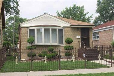 10048 S Normal, Chicago, IL 60628