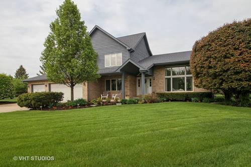 610 Pine Grove, New Lenox, IL 60451