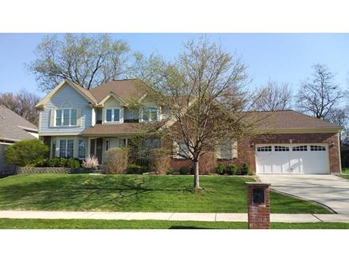 2508 59th, Downers Grove, IL 60516