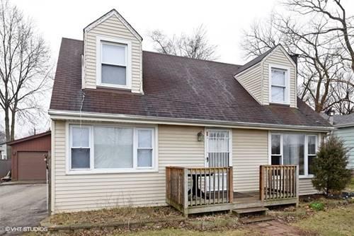 55 W North, Lombard, IL 60148