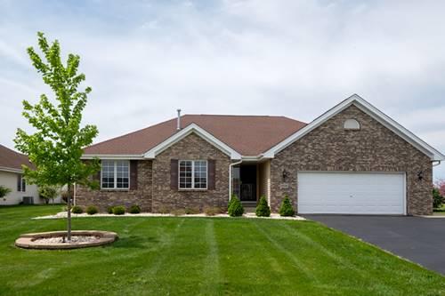 13236 Wynstone, Rockton, IL 61072