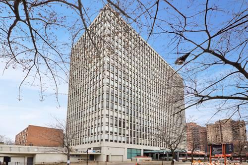 444 W Fullerton Unit 1001, Chicago, IL 60614 Lincoln Park