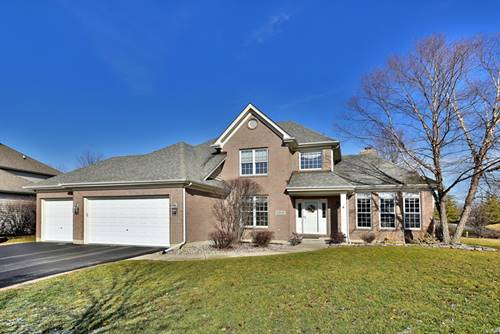 26W302 Pinehurst, Winfield, IL 60190