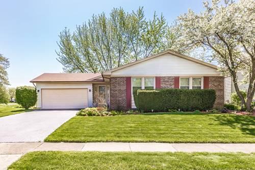 3745 Arrowwood, Hoffman Estates, IL 60192