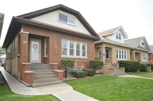 5523 W Henderson, Chicago, IL 60641