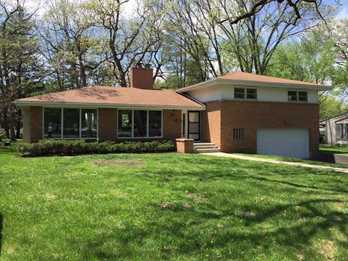581 Woodland, Crystal Lake, IL 60014