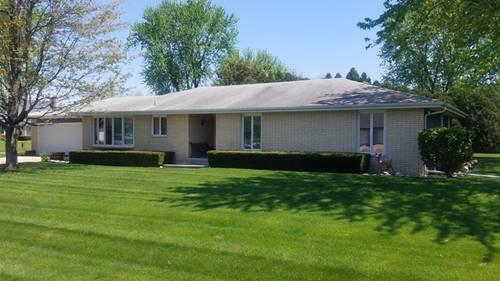 17411 S Pauline, Plainfield, IL 60586