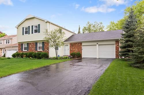 30 Timber Hill, Buffalo Grove, IL 60089