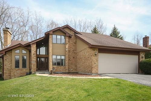 14855 Westwood, Orland Park, IL 60462