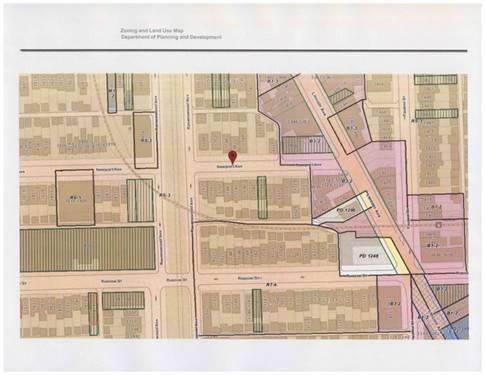 1748 W Newport, Chicago, IL 60657 Roscoe Village