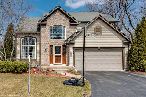 704 W Easton, Palatine, IL 60067