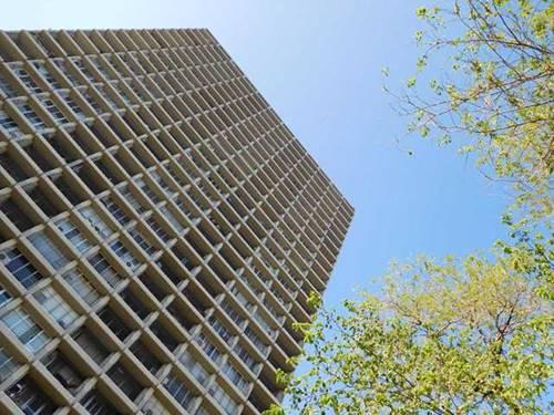 1960 N Lincoln Park West Unit 1307, Chicago, IL 60614 Lincoln Park