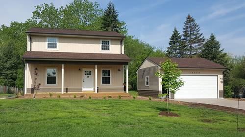 15208 La Crosse, Oak Forest, IL 60452