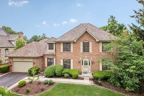 1415 Walters, Northbrook, IL 60062