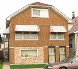 2238 N Central, Chicago, IL 60639