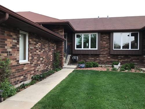 8904 Clearview, Orland Park, IL 60462