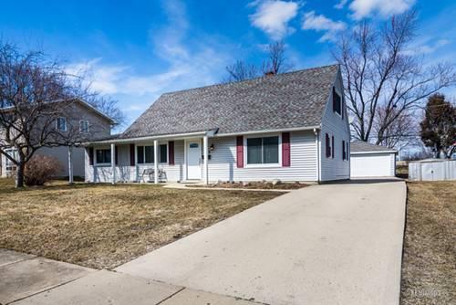 620 Northview, Hoffman Estates, IL 60169