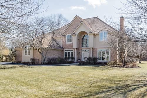 5152 Bridlewood, Long Grove, IL 60047