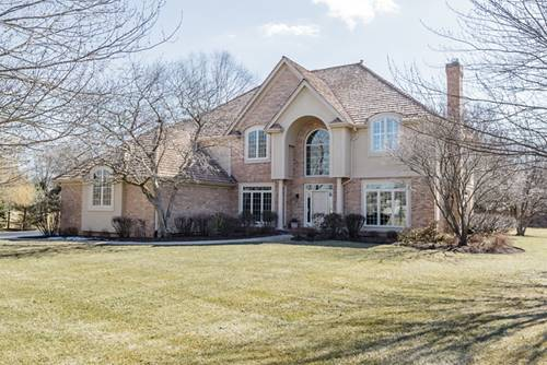 5152 Bridlewood, Long Grove, IL 60047