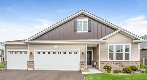 1040 Carolina, Pingree Grove, IL 60140