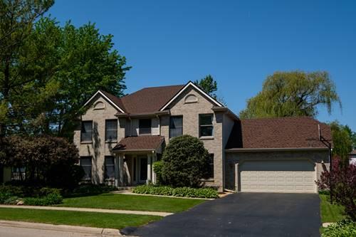 3638 Hermitage, Rockford, IL 61114