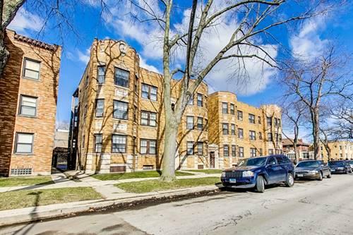 8000 S Paxton, Chicago, IL 60617