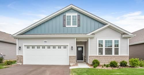 1000 Carolina, Pingree Grove, IL 60140