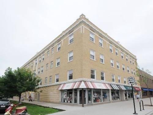 1347 W Eddy Unit 407, Chicago, IL 60657 Lakeview