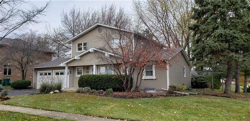1067 Carpenter, Elk Grove Village, IL 60007