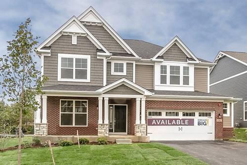 3587 Elsie  Lot# 24, Hoffman Estates, IL 60192