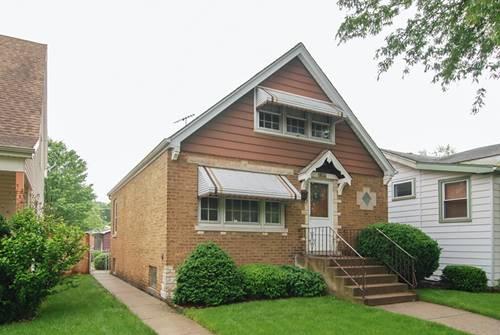 3107 Vernon, Brookfield, IL 60513