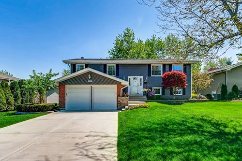 1255 Mayfield, Hoffman Estates, IL 60169