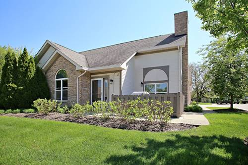 177 Canterbury, Bloomingdale, IL 60108