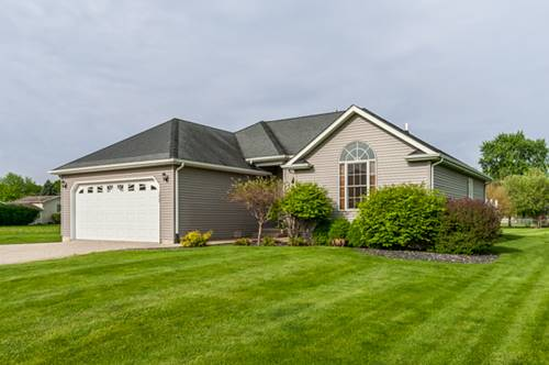 1820 Laverne, Lake Holiday, IL 60548