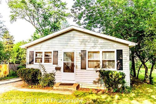 517 Fairlawn, Round Lake Beach, IL 60073