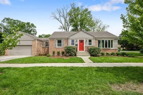 308 Eaton, Northfield, IL 60093