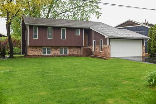 33232 N Lake Shore, Wildwood, IL 60030