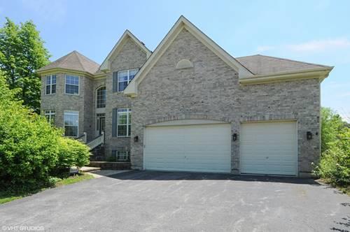 902 Hodge, Batavia, IL 60510